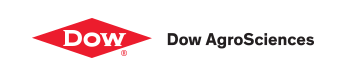 DOW AG SCIENCES